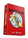 Lucky Luke Collection 1 (4 DVDs)
