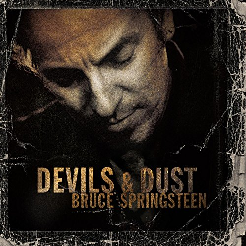 Bruce Springsteen, Devils And Dust