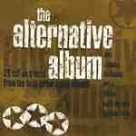 The Alternative Album 3