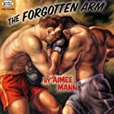 album art to The Forgotten Arm