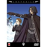 Last Exile 04 - Episode 14-17  (Amaray)
