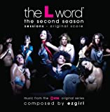 The L Word: 2nd Season Sessions