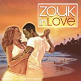 voorkant cd zouk in Love