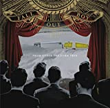 Fall Out Boy, From Under The Cork Tree