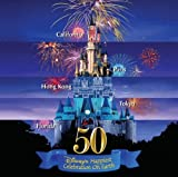 Disney's Happiest Celebration