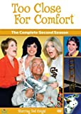 Too Close for Comfort - The Complete Second Season [RC 1]