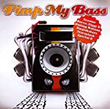 Pimp My Bass (disc 2)