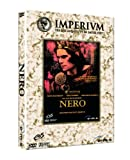 Nero (Special Edition) (2 DVDs)