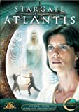 Cover Stargate Atlantis 1.4