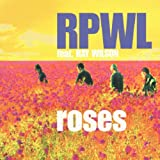 album art to Roses (feat. Ray Wilson)