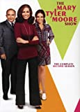 The Mary Tyler Moore Show - The Complete Second Season [RC 1]