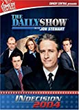 The Daily Show with Jon Stewart - Indecision 2004 [RC 1]