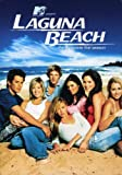 Laguna Beach - Season 1 [RC 1]