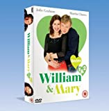 William And Mary - Series 1 And 2