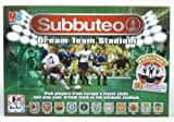 Subbuteo