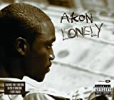 Akon, Lonely