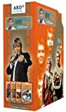 Hape Kerkeling-Edition (5 DVDs