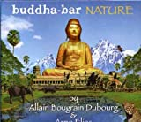 Capa de Buddha Bar Nature