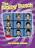 The Brady Bunch - The Complete Second Season [RC 1]