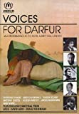 Voices For Darfuf