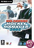 NHL Eastside Hockey Manager 2005!