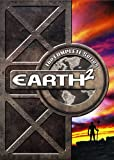 Earth 2 - The Complete Series [RC 1]