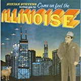 47. Sufjan Stevens - Chicago