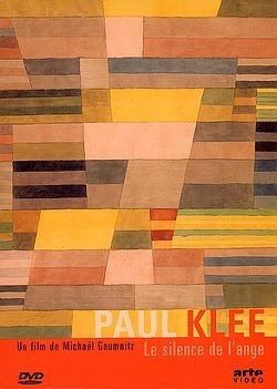 Klee, le silence de l