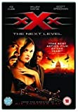 XXX 2 - The Next Level [UK IMPORT]