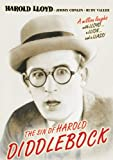 The Sin Of Harold Diddlebook
