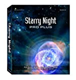 Imaginova Starry Night Pro v.5