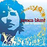 James Blunt, Back To Bedlam: Repackaged