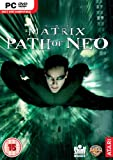 Matrix: Path of Neo (PC)
