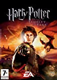 Harry Potter and the Goblet of Fire (Game Boy Advance)