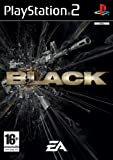 Black (PS2)