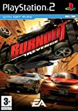 Burnout 4: Revenge