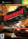 Burnout 4 Revenge