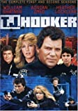 T.J. Hooker - Series 1 And 2