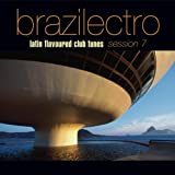 Brazilectro Session 7 (disc 1)