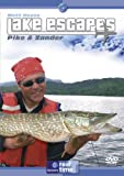 Matt Hayes Lake Escapes - Pike And Zander