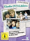 Pilotfilm (in der Astrid Lindgren Klassiker-Kollektion (3 DVDs))