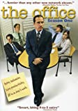 The Office - Season 1 [RC 1]