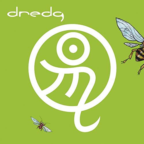 Dredg – Catch Without Arms (2005)