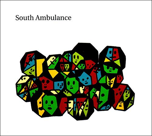South Ambulance - South Ambulance