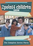 2 Point 4 Children - Series 3