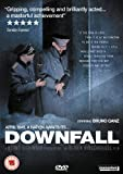 Downfall (15)