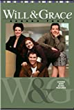 Will & Grace: Season Four [DVD] [2001] [Region 1] [US Import] [NTSC]