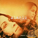 Alanis Morissette, Jagged Little Pill Acoustic
