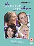 The Catherine Tate Show - Series 1
