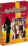 Die Partridge Familie - Season 1 (3 DVDs)